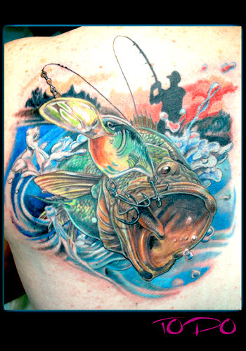 Bass-tattoo-5001_1_